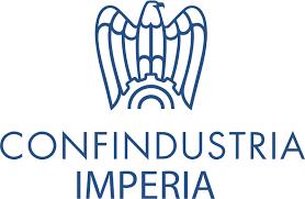 Confindustria di Imperia