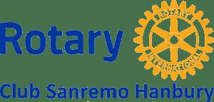 Rotary Club Hanbury