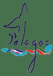 Santuario Pelagos