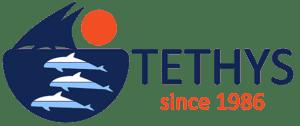 Istituto Tethys